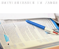 Universidades en  Zamora