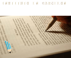 Instituto en  Barcelona