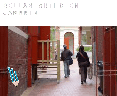Bellas artes en  Jambrina