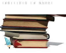 Instituto en  Madrid