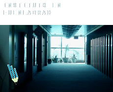 Instituto en  Fuenlabrada