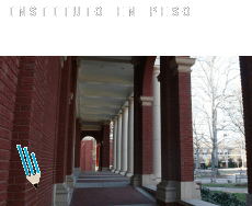 Instituto en  Pesoz