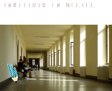 Instituto en  Melilla