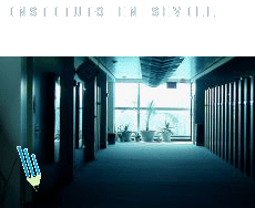 Instituto en  Sevilla