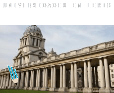 Universidades en  Lérida